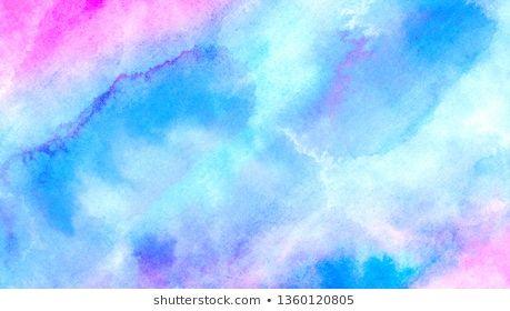 Love The Colors Just 2 Basically Nice Art De La Peinture