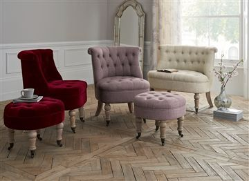 Buy Mayfair Sofas Armchairs From The Next Uk Online Shop