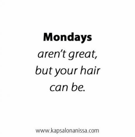 Skin Quotes In 2020 Hair Salon Quotes Haircut Quotes Funny Hair Bun Quotes