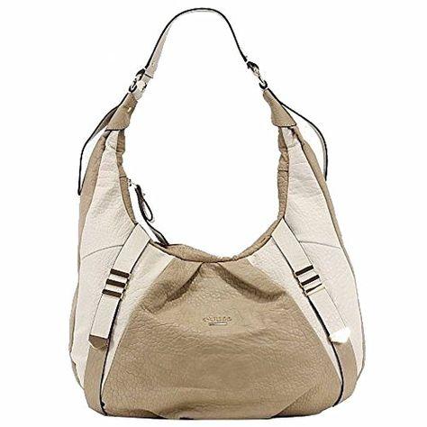 Check Vg480703 Western Grande Womens Handbag Hobo Guess Out Wild tqS0161w