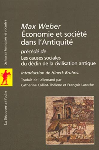 Libre Economie Et Societe Dans L Antiquite Livre Pdf Gratuit Telecharger Pdf Bloque