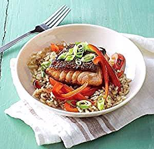 Teriyaki Salmon Rice Bowls | MyRecipes.com : Teriyaki Salmon Rice Bowls | MyRecipes.com #Teriyaki #Salmon #Rice #teriyakisalmon Teriyaki Salmon Rice Bowls | MyRecipes.com : Teriyaki Salmon Rice Bowls | MyRecipes.com #Teriyaki #Salmon #Rice #teriyakisalmon Teriyaki Salmon Rice Bowls | MyRecipes.com : Teriyaki Salmon Rice Bowls | MyRecipes.com #Teriyaki #Salmon #Rice #teriyakisalmon Teriyaki Salmon Rice Bowls | MyRecipes.com : Teriyaki Salmon Rice Bowls | MyRecipes.com #Teriyaki #Salmon #Rice #ter