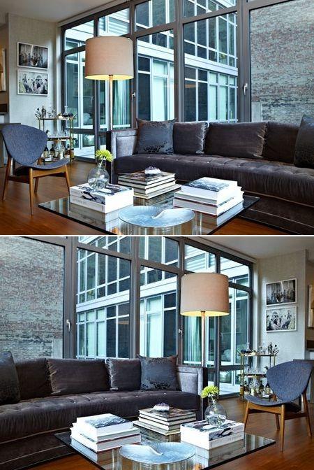 Home Interiors Online Catalog Interior Interiordesign