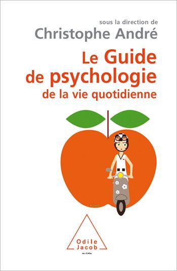 Epingle Sur Psychologie Psychology