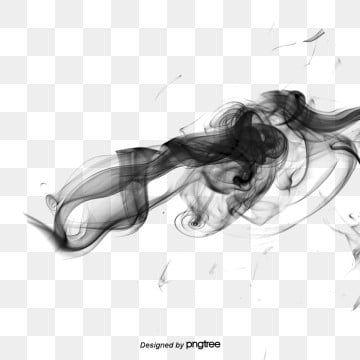 Black Smoke Photoshop Brushes Free Smoke Background Black Smoke