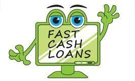 Payday loan no money in bank photo 9