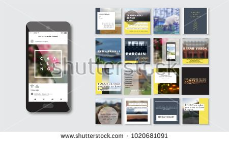 Iconswebsite Com Icons Website Search Over 28444869 Icons Icon Set Web Icons Logo Business Icon Social Media Mockup Instagram Mockup Mockup Template Free