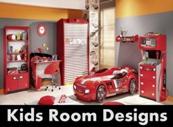 Baby Room Furniture Sets Cheap Baby Nursery Furniture Sets Ikea Buy Buy Baby  Nursery Furniture Sets
