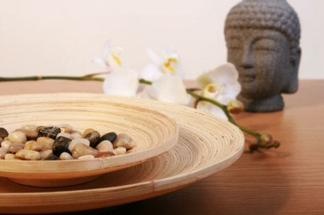 Feng Shui Philosophie Verstehen Und Wahrnehmen - #Wohnideen