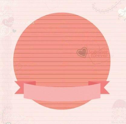 32 Ideas Design Logo Olshop Kosong Desain Logo Bisnis Lukisan