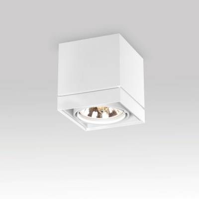 Grid on 1 qr mounted ceiling spot light by delta light led mr16 grid on 1 qr mounted ceiling spot light by delta light led mr16 lighting pinterest delta light light led and ceiling mozeypictures Choice Image