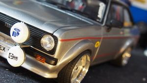 Pin On Rally