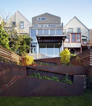 11 best attractive ramps images on Pinterest | Wheelchair ramp ...