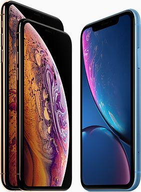 Be The First Win An Iphone 8 Iphone Apple Iphone Produk Apple