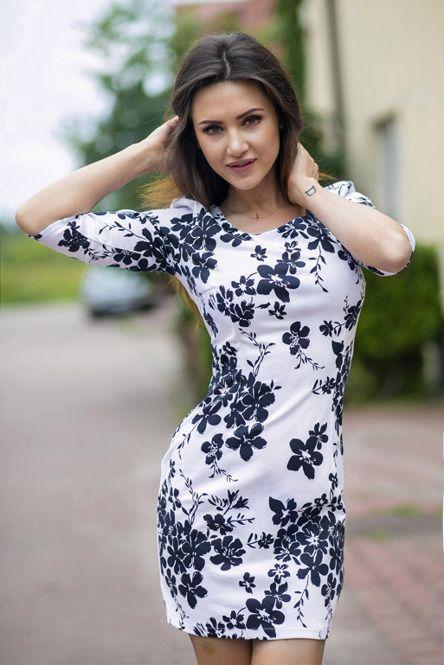 Sklep Internetowy Vubu Pl Style Dresses Fashion