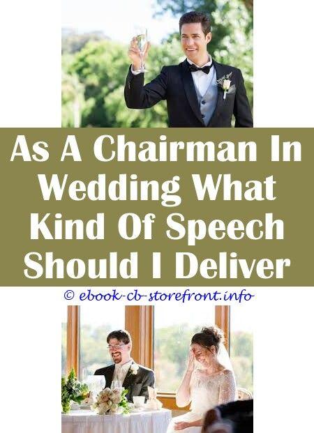 7 Serene Hacks Wedding Ceremony Speech Groom Wedding Speech Groom Format Wedding Reception Speech For Brother Chinese Wedding Thank You Speech Script Wedding S