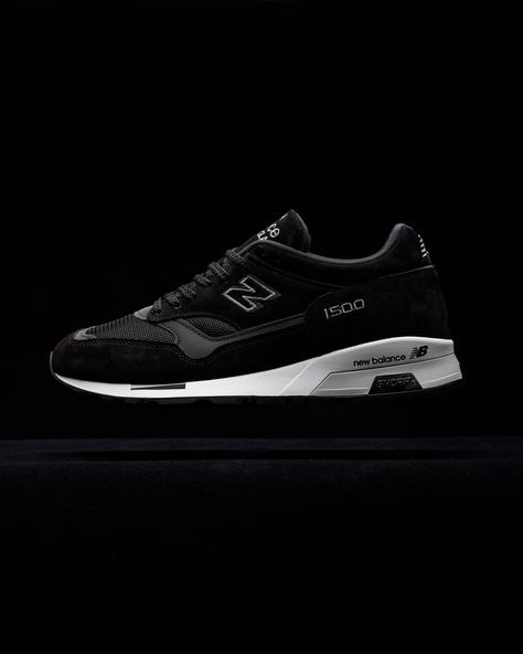 New Balance Men/'s M996BS Shoes sneakers new National Parks Made In USA Size 8