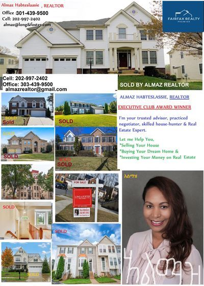 Real Estate Broker Ohio