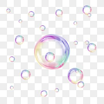Hand Drawn Transparent Colorful Bubbles Transparent Bubble Bubble Small Bubbles Png Transparent Clipart Image And Psd File For Free Download How To Draw Hands Bubbles Soap Bubbles