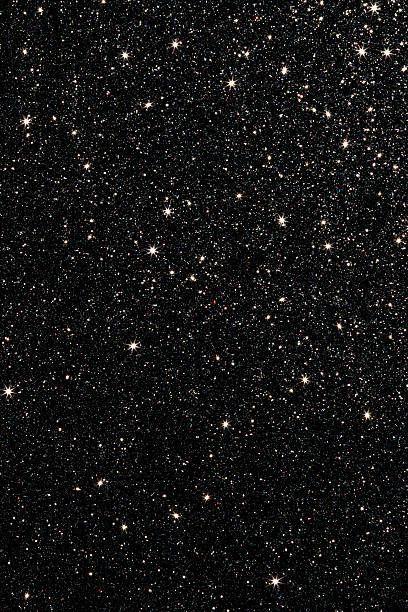 Https Shop Dailydressme Com Black Glitter Wallpapers Glitter Wallpaper Sparkle Wallpaper Black glitter phone wallpaper