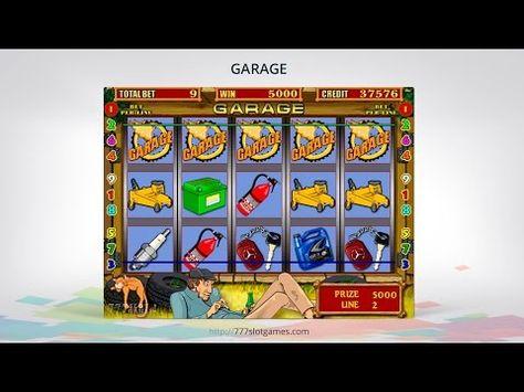 eesti online casino