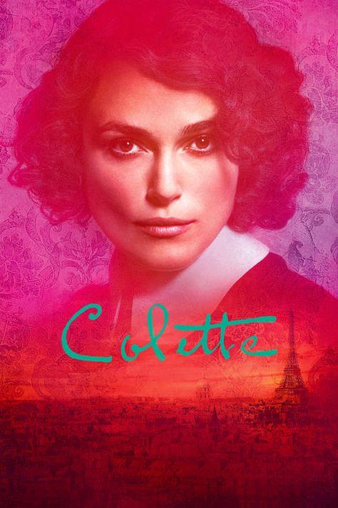 Colette 2018 Full Movie Download Films Complets Films Gratuits En Ligne Films Complets Gratuits