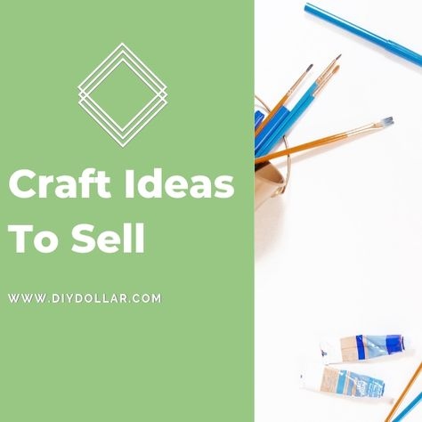 List Of Pinterest Zell Crafts Flea Markets Images Zell Crafts Flea
