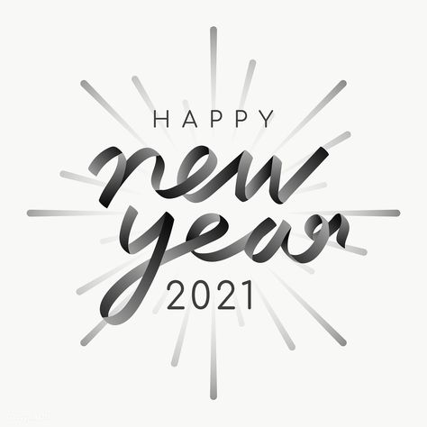 2020 will be about good vibes, bigger goals, more happiness, less pain, stronger relationships and being more focused than ever.