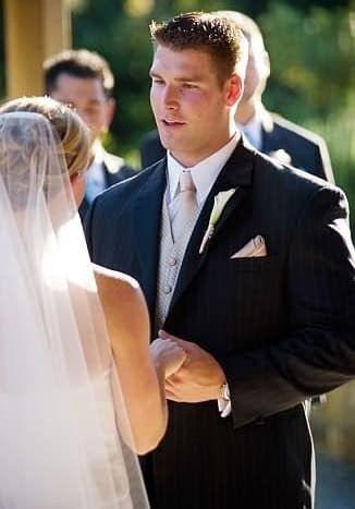 Hochzeitsrede Mutter Des Brautigams Rede Zur Hochzeit Des Sohnes Meine Liebe Schwiegertochter Eva Mein Rede Hochzeit Hochzeitsreden Hochzeitsrede Brautigam