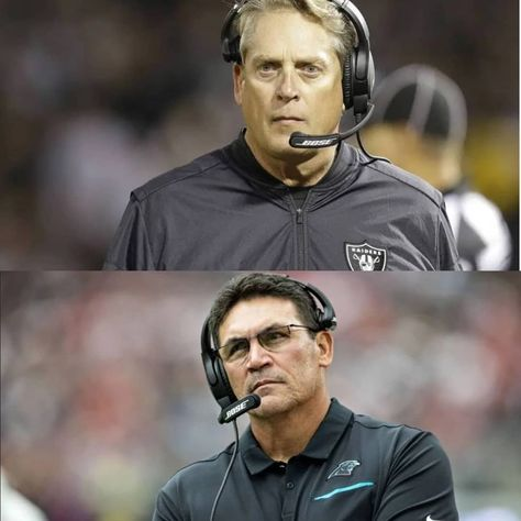 Ron Rivera and Jack Del Rio teamed up in Washington.  They fired Bruce Allen and their head trainer.  Trent Williams is looking to comeback. Are #Skins trending up in a messy NFC East division?  #nfl #nflnews #nfllive #nflupdates #nflnow #nflnetwork #espn #espnnews #sports #sport #football #exercise #ball #workout #game #news #fantasyfootball #fantasysports #trending #nike #underarmour #update #fantasy #fantasyfootballadvice #nfl100