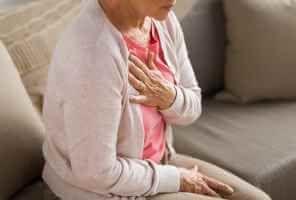 كيف تقلل من خطر الإصابة بالنوبات القلبية أو السكتة الد Prevent Heart Attack Heart Attack Prevention