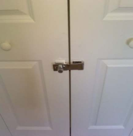 23 Trendy Double Closet Door Bifold Sliding Closet Doors Closet Doors Folding Closet Doors