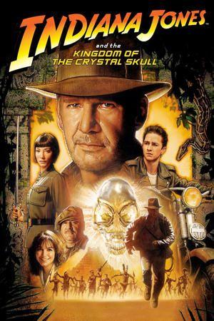 Mrpiracy Filmes E Series Hd Online Legendados Indiana Jones