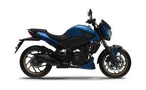 Bmwbike Hondabikes Yamahabikes Bestmotorcycle2018