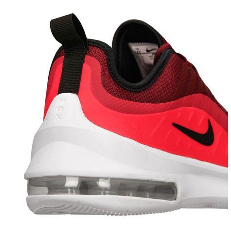 Shoes Women, Kids Nike Air Max Axis GS AH5222 100 (White