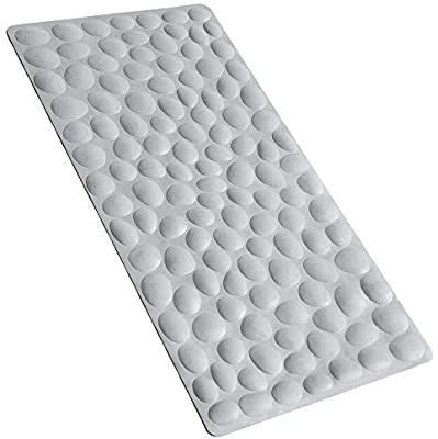 Amazon Com Othway Non Slip Bathtub Mat Soft Rubber Bathroom