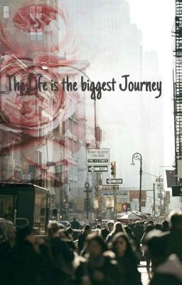 The Life Is The Biggest Journey Harry Potter Fanfiction Hogwarts Siedlung London