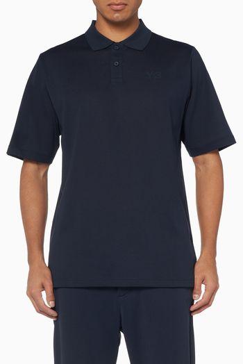 واي 3 تي شيرت بولو سي إل قطن بيكيه فساتين فستان اسعار ماركات عالمية فخمة راقية Mens Tops Shirts Polo Ralph Lauren