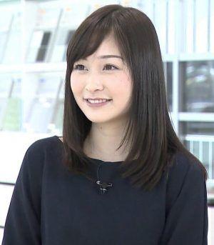 かわいい 岩田 絵里奈