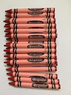 Crayola Classpack Ultra Clean Different Washable See This