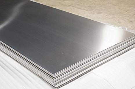Stainless Steel 310 310s Sheet Plate And Coils Steel Sheet Stainless Steel Sheet Stainless Steel 304