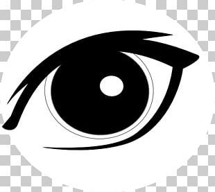 Eye Iris Photography Png Clipart Blue Blue Eye Circle Closeup Computer Icons Free Png Download Human Eye Eyes Clipart Eye Logo