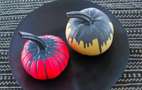 Halloween Chicness on Eye-Swoon, http://eye-swoon.com/halloween-chic/