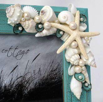 30 Pcs Starfish Decor Star Fish