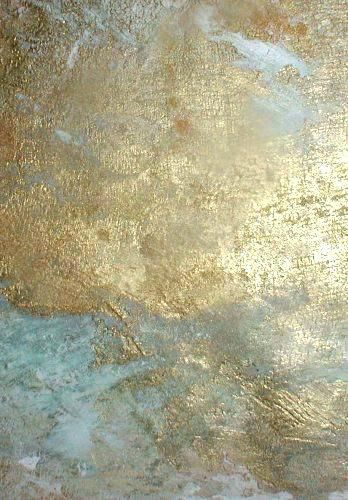 Wall Texture Ideas Wall Texture Painting Best Textured Painted