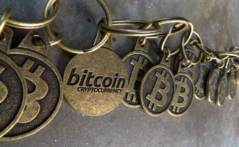 Shares and investments bit bitcoins