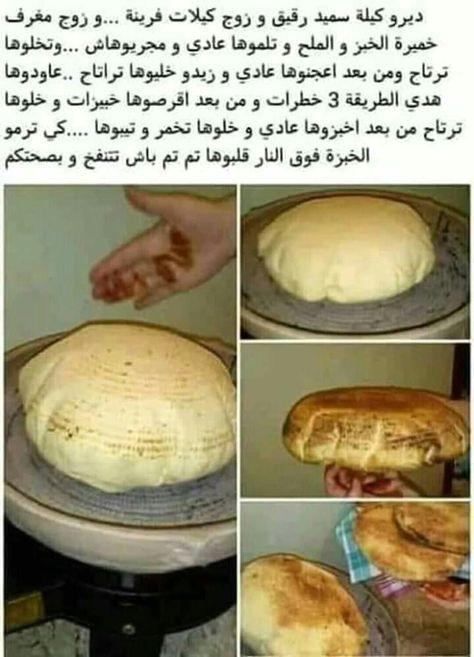 Pin By انتصار عطاالله On Recette Yummy Food Dessert Libyan Food Food Receipes