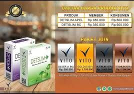 Pin Di Aplikasi Vito Penghasil Uang Secara Instan 2021
