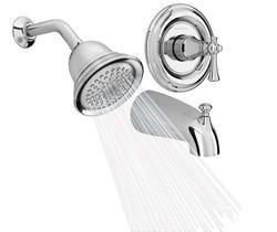 14 Extraordinary Shower Remodel Tile Tricks Ideas In 2020 Shower Remodel Tub To Shower Remodel Shower Tub