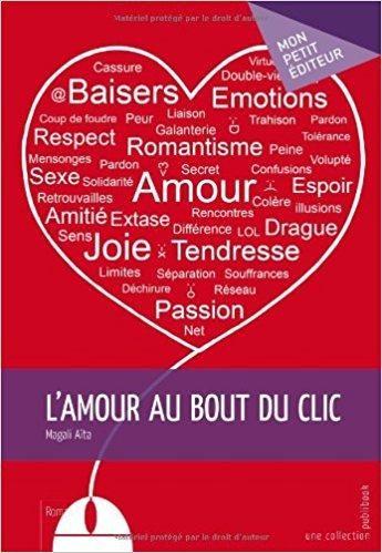 Coup De Foudre Et Petit Mensonge : foudre, petit, mensonge, Télécharger, L'Amour, Gratuit, Kobo,, Ebook,